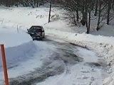 vr6 neige