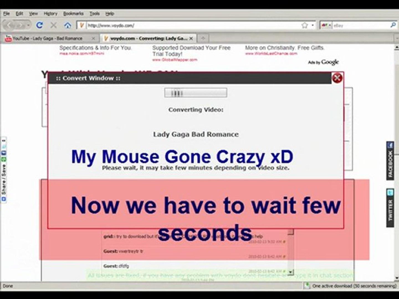 Images of youtube video online converter mp3 mp4 avi mkv