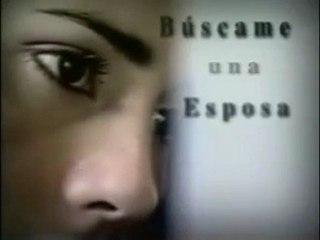 Maria Rosa Buscame Una Esposa (Trailer)