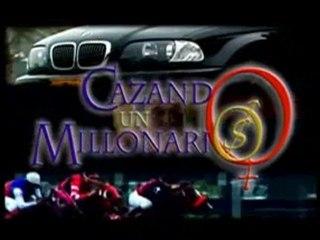 Cazando Un Millonario (trailer)