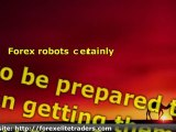 Automated Forex Trading System: Make Money On Autopilot?