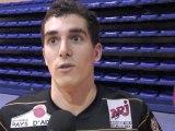 Les réactions après PAUC - Saint-Raphaël (Aix Handball)