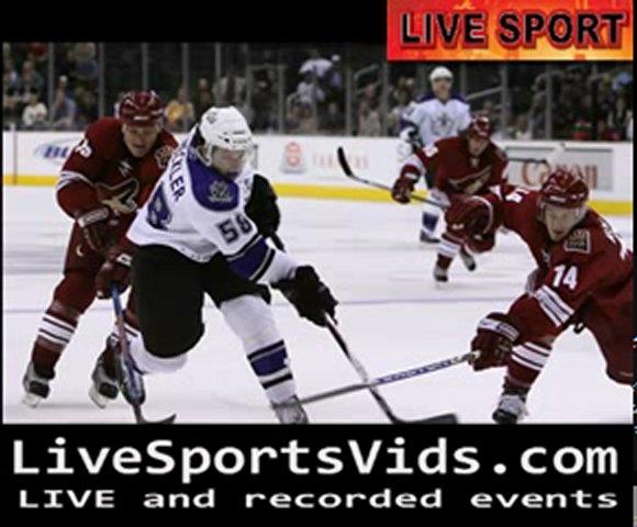Watch Vancouver 2010 Winter Olympics Ice Hockey – …