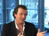 """Claude Pinault : """"Le syndrome du bocal"""""""