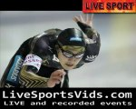 Watch Vancouver 2010 Winter Olympics Speed Skating - ...