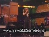 Alicia Keys Medley Live ALL STAR GAME NBA