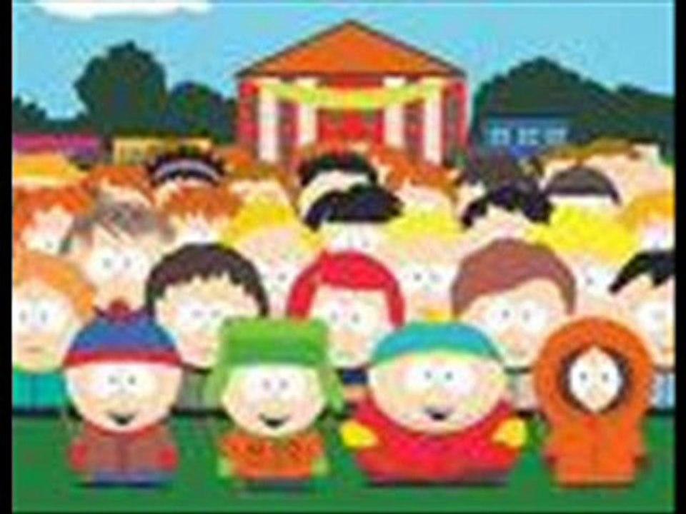 South Park: Bigger, Longer & Uncut (1999) - Where to Watch