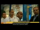 triche egypte agression contre algerie tunisie cote d_ivoire