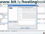 Filezilla FTP client to publish files to webserver