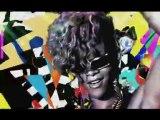 Rihanna - Rude Boy (HD)