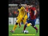 watch champions league Real Madrid vs Olympique Lyonnais onl