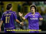 watch uefa draw live Real Madrid vs Olympique Lyonnais