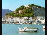 fastighetsmäklare i Spanien, fastigheter till salu i Spanien