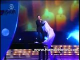 Andre - Live at Armenian Eurovision 2010