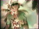 X RAY POP . EL GATO 1985