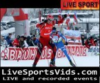 Watch Vancouver 2010 Winter Olympics Biathlon - Men's ...