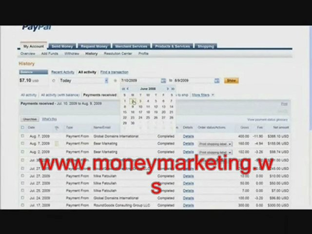 MAKING MONEY ONLINE BUSINESS MONEY MAKING IDEAS