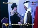 زيارة فنان العرب محمد عبده لمطربة الأجيال وردة