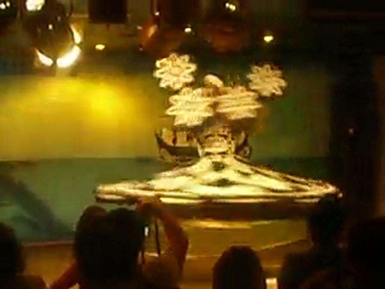 Танец с бубнами2