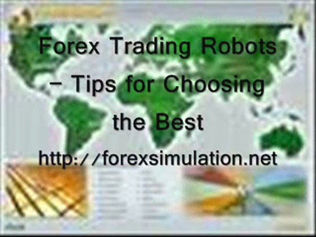 Forex day trading systems