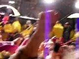 Carnaval de Dunkerque 02.2010