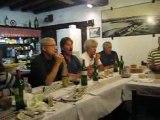 GZ 23/10/2008 repas départ du Chef Gazte gazte 025