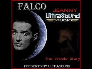 03. Falco_-_Jeannie_-_Freedom_Ultrasound_free_mix