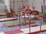 montage-mélanie-gymnastique