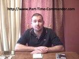 Company Commander Duties & Responsibilities