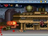 SNES For PSP | SNES para PSP