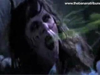 González-Sinde: caza de brujas a los internautas