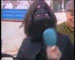ENTIERRO DE LA SARDINA 2010 MADRIDEJOS