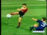 pub playstation adidas power soccer (1996)
