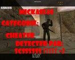 Mickael68 With the big WH Sur dod 1.3 Non censuré par scs