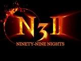 Ninety-Nine Nights 2 - Trailer