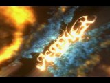 Aether By Mfx ( PC DEMO )