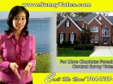 Charlotte NC Real Estate Home Video