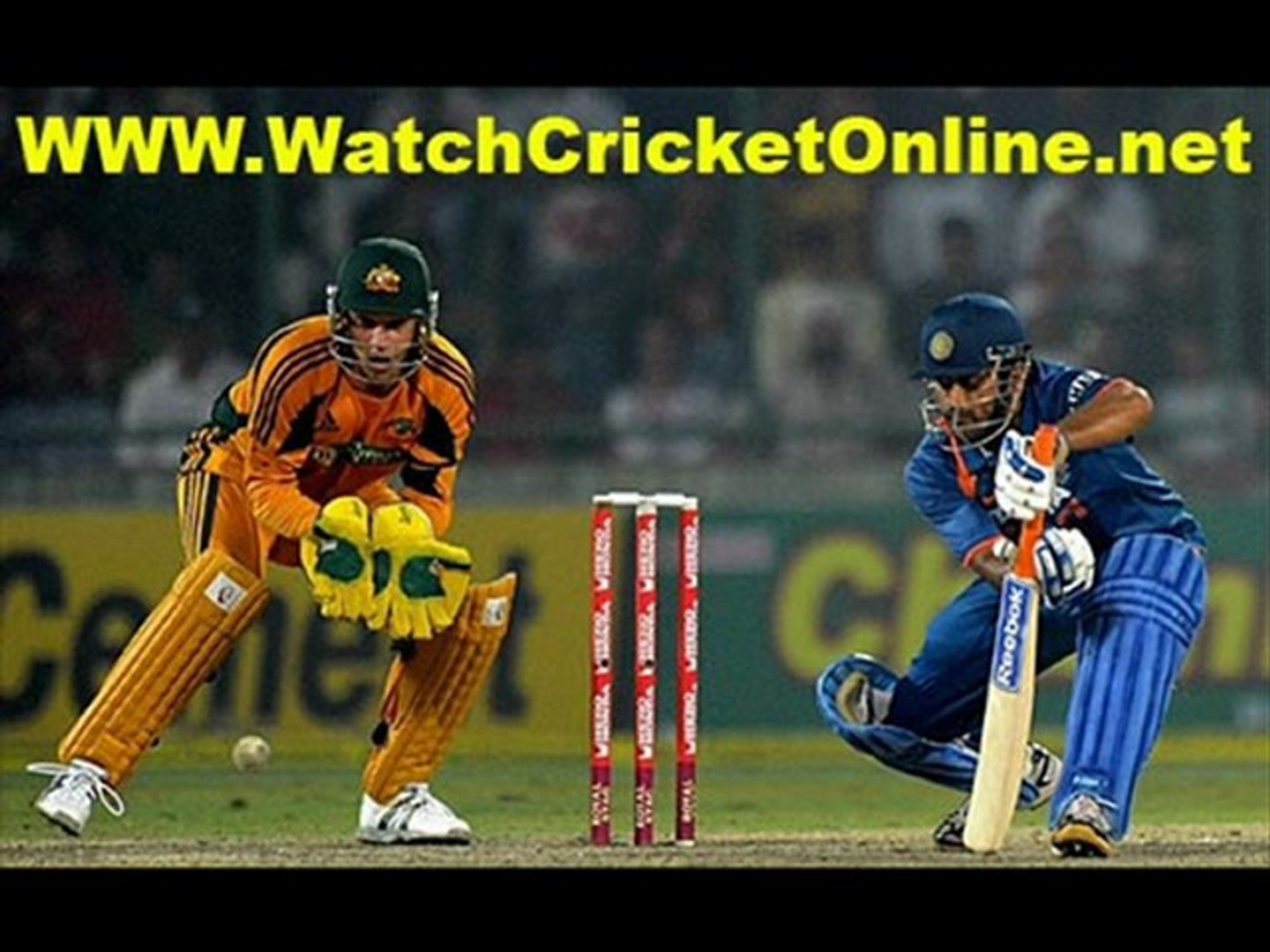 watch India vs South Africa one day matches 2010 live stream