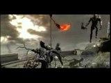 Multiplayer Kratos