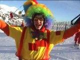 10 Domingo 14 de febrero de 2010 Carnaval versión para web