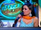 Dance Sangram - 19th February 2010 Watch Online - Pt4