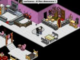 Amour & Trahisons ( Serie habbo, Episode 2 )