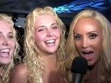 Karissa Shannon,Kristina Shannon,Girls Next Door,RealTVfilms