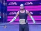 Jeff Hardy WWE vs ECW Titantron