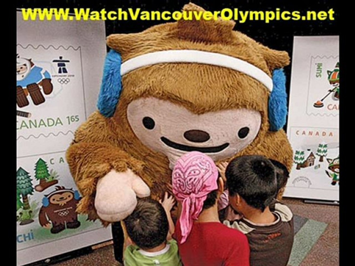 watch olympic games 2010 tv schedule live  stream