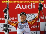 watch winter olympics events streaming