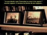 Tchernobyl - Le mystère de la mort de Valery Legasov - 9/9
