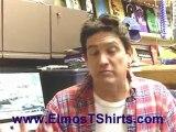 ann arbor custom t shirts ,screen printing shirts ann arbor