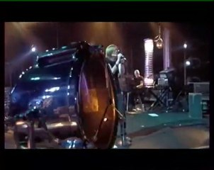 Portishead Live at La musicale (FRENCH TV) - 10 Roads