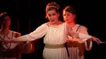 french opera by Nariné Simonian